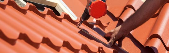 save on Staffordshire roof installation costs